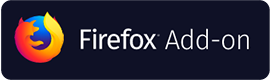Firefox add on
